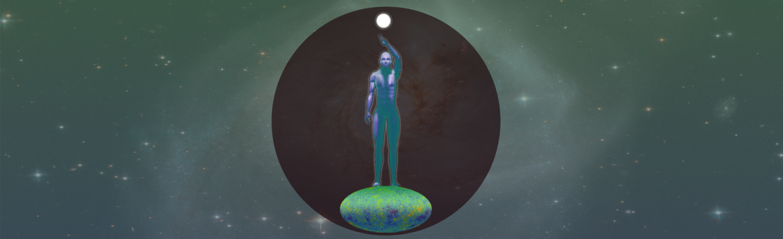 アマチュア魔術師のブログ